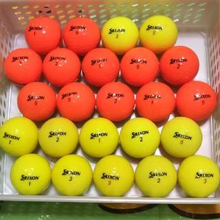177c82be069454 安いゴルフボール ロストボールの通販商品を比較 | ショッピング情報の ...