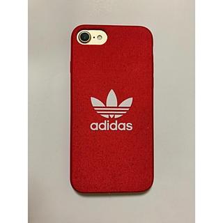 アディダス(adidas)のadidas saki様専用(iPhoneケース)