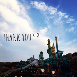ディズニー(Disney)のディズニー*ミニー&デイジーネックレス(ネックレス)