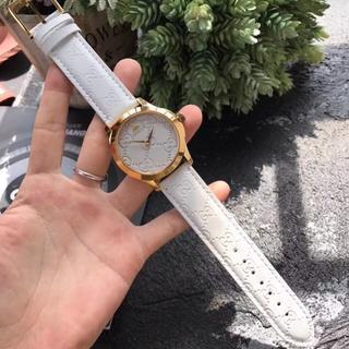 グッチ(Gucci)のグッチ メンズ 腕時計 自動巻き (腕時計(アナログ))