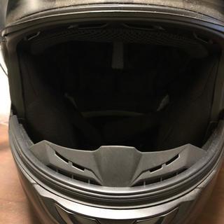 オージーケー(OGK)のkabuto ヘルメット バイク ogk(ヘルメット/シールド)