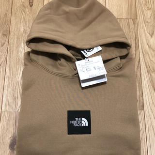 THE NORTH FACE - 『新品タグ付き』THE NORTH FACE ケルプタン 限定