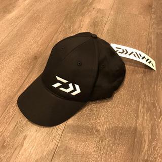DAIWA - DAIWA  ダイワ  キャップ   帽子  [新品未使用]
