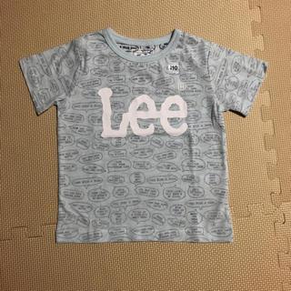 Lee - Lee リー Tシャツ 半袖 110