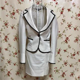 最終値下げ❤️高級スーツ(スーツ)