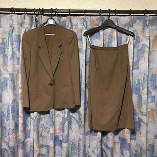 バーバリー(BURBERRY)のBurberry バーバリー スーツ セットアップ(スーツ)