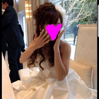 Barbie - ウエディングドレス 追加写真