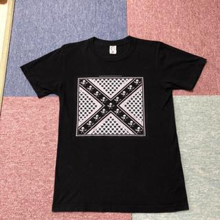 クロムハーツ   Tシャツ