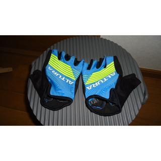 Altura - Sportive グローブ サマーグローブ Sサイズ