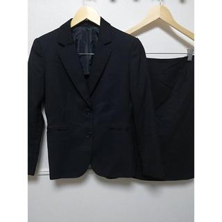 アオキ(AOKI)のLES MUES レミュー スーツ3点(スーツ)