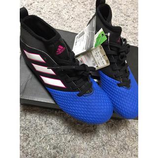 adidas - adidas/アディダス/スパイク/22.0