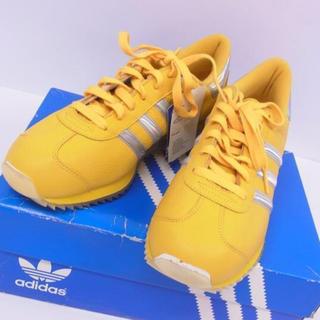 アディダス(adidas)のadidas LIFESTYLE メンズ (スニーカー)