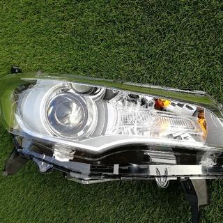 日産 - デイズ右側ヘッドライト純正未使用品