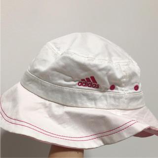 ゴルフ用帽子(その他)