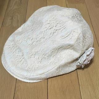 ハンチング帽(その他)