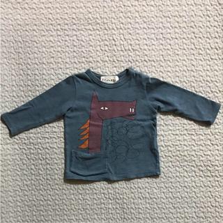 ミナペルホネン(mina perhonen)のにゃおみ様専用ページ(Tシャツ)