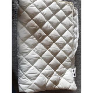 ニトリ 枕カバー(枕)