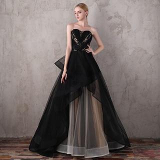 新品ウエディングドレス 結婚式ドレス 066