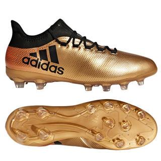 adidas - ⭐️新品未使用⭐️ アディダス サッカー スパイク エックス 17.2  HG