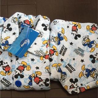 Disney - パジャマ