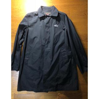シュプリーム(Supreme)のsupreme×undercover トレンチコート Trench Coat (トレンチコート)