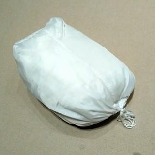 MUJI (無印良品) - 無印良品 こたつ布団 長方形