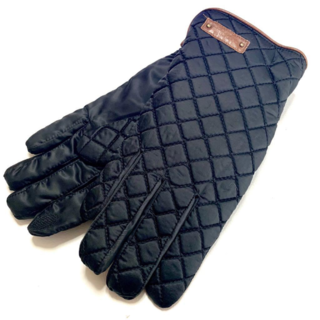 手袋  新品(手袋)