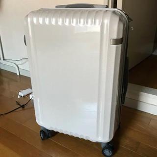 エース(ace.)のエース キャリーケース(トラベルバッグ/スーツケース)
