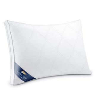 枕 安眠 人気 肩こり通気 抗菌 対策 快眠枕 安眠枕 高反発枕(枕)