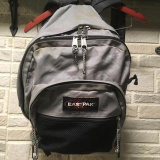 イーストパック(EASTPAK)の5 格安 即決 EASTPAK イーストパックバックパック リュックサック 検)(バッグパック/リュック)