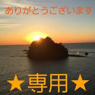 ★ワゴンR専用セット★T10ウェッジ 4個セット★送料無料★ SUZUKI(車種別パーツ)
