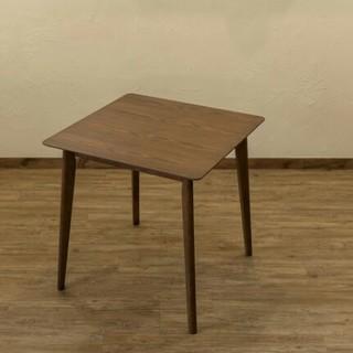 テーブル(その他)