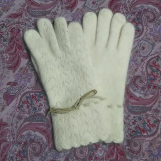 フルラ(Furla)のFURLA/未使用(手袋)