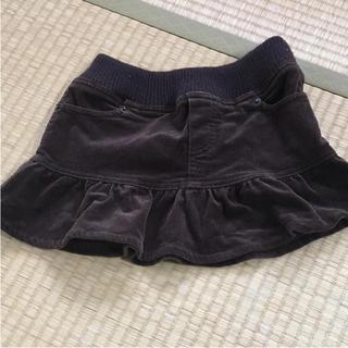 ジーユー(GU)のスカート  GU(スカート)