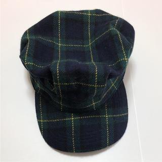 ケイキィー(Keikiii)の帽子 ★keikiii・ケイキィー(帽子)