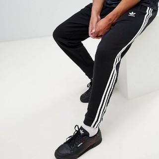 adidas - アディダスオリジナルス ジョガーパンツ メンズ