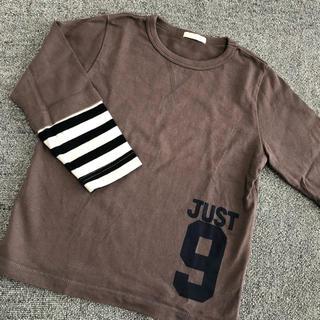 ジーユー(GU)のみどぽんさん 専用✳︎(Tシャツ/カットソー)