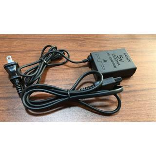 プレイステーションポータブル(PlayStation Portable)のPSP 充電器 10個セット(携帯用ゲーム本体)