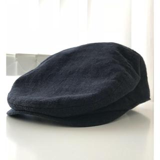 エイチアンドエム(H&M)のH&M ハンチング(ハンチング/ベレー帽)