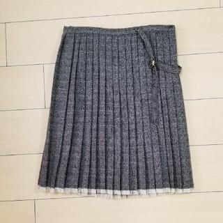 スリープ(Sleep)のナショナルスタンダード スカート サイズ1(ひざ丈スカート)