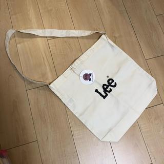 Lee - Lee バッグ
