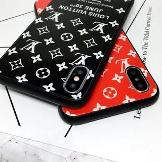 シュプリーム(Supreme)の送料無料 supreme シュプリーム iphone case 2色(iPhoneケース)