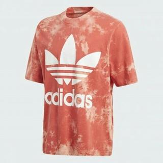 アディダス(adidas)の値下げ【新品】アディダス Tシャツ メンズ(Tシャツ/カットソー(半袖/袖なし))