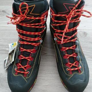 ガルモント(GARMONT)のGARMONT 登山靴 ハイキング27.5(その他)
