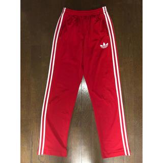 adidas - adidas firebird Track Pants トラック パンツ