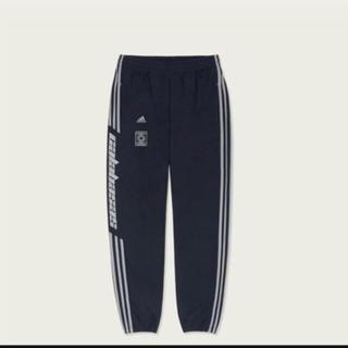 adidas - yeezy パンツ XS S M