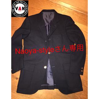 ヴァンヂャケット(VAN Jacket)のVAN JAC ブレザー (テーラードジャケット)