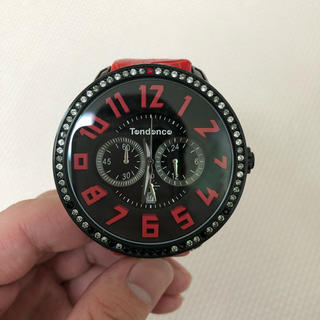 テンデンス(Tendence)の宜しく様専用(腕時計(アナログ))