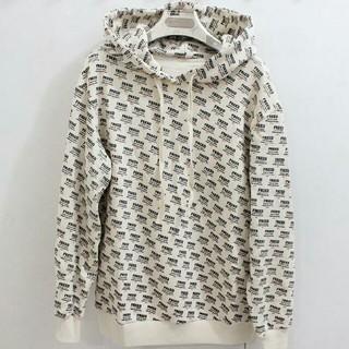 Gucci - GUCCI メンズ パーカー 100%COTTON 3色あり