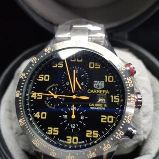 タグホイヤー(TAG Heuer)のタグ・ホイヤー 腕時計 中古品 (その他)